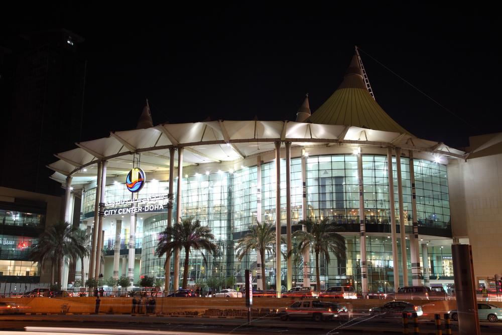 Doha Opening Hours During Ramadan