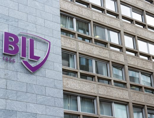 Chinese Legend Holdings wants to buy 90% stake in Banque Internationale à Luxembourg from Qatar-owned Precision Capital
