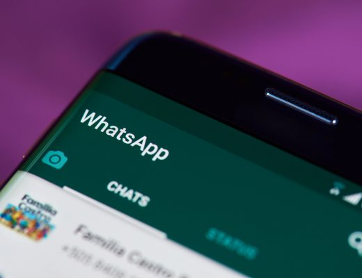 Whatsapp instant messaging application are working on Delete For Everyone feature allowing you to delete messages