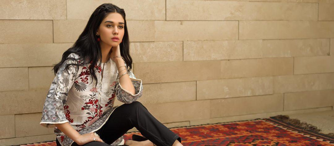Khaadi fashion retailer from Pakistan now open at Doha Festival City