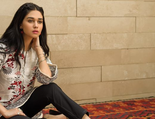 Khaadi fashion retailer from Pakistan now open at Doha Festival City