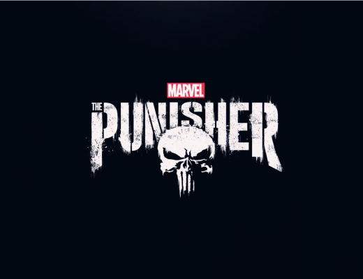 Jon Bernthal plays Frank Castle in Marvel's The Punisher on Netflix
