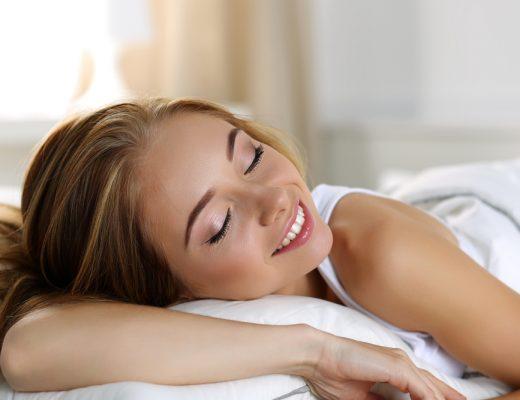 Sleep hygiene can help you achieve better sleep quality and daytime alertness