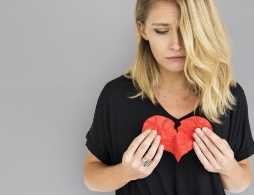 Study finds Takotsubo cardiomyopathy, or broken heart syndrome, as damaging as a heart attack
