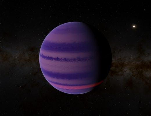 is the newly discovered OGLE-2016-BLG-1190Lb a large planet or brown dwarf