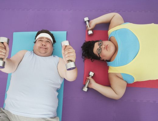 Arab countries among highest ranking in world obesity - world health organization
