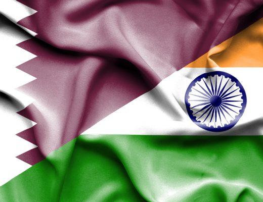 Qatar-India Year of Culture