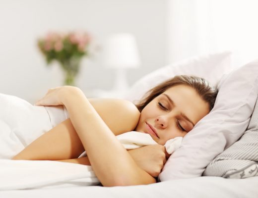 Troubles falling asleep Get better sleep quality with these tips