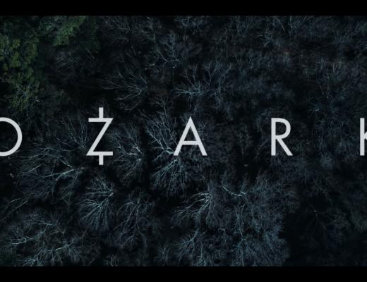 Jason Bateman stars in Ozark season 2 on Netflix
