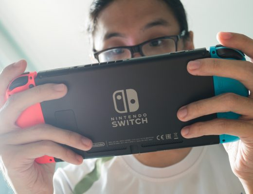 Nintendo might announce Nintendo Switch video streaming capabilities at E3, as well as partnership with netflix