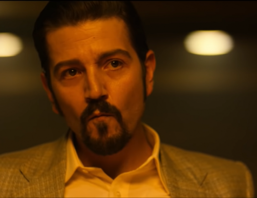 Narcos Mexico (season 4) takes on the guadalajara cartel and war on drugs