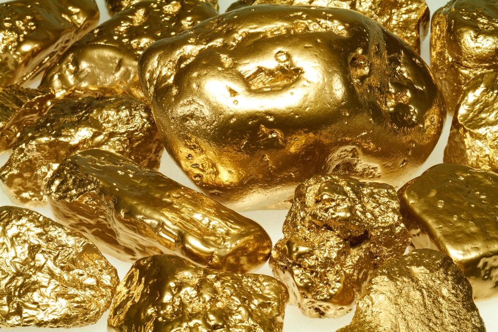Rhodium, platinum, ruthenium, iridum and rhodium are the most valuable metals