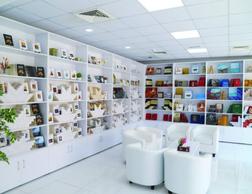 Katara Cultural Village will open the Katara Library of Arabic Novels during the Katara Festival of Arabic Novels